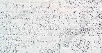 Creacion de paginas web: Blanco como fondo