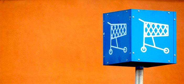 Crear tienda online: 6 puntos clave