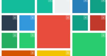 Gridly: Incorpora layout cuadriculado a tu web
