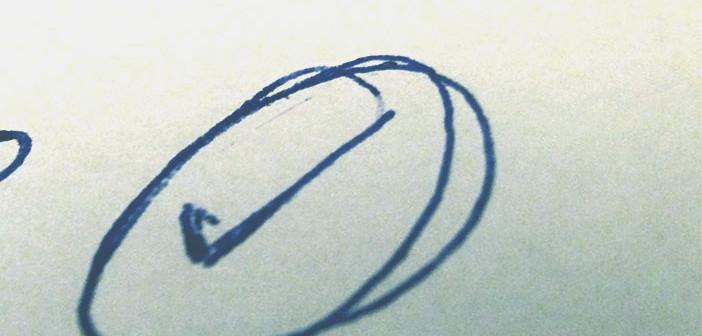 Ventajas de un proceso de diseño en tu pagina web
