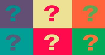 Cómo elegir una paleta de colores para web