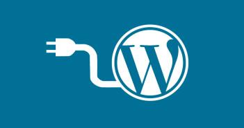 Lista de los mejores plugin wordpress