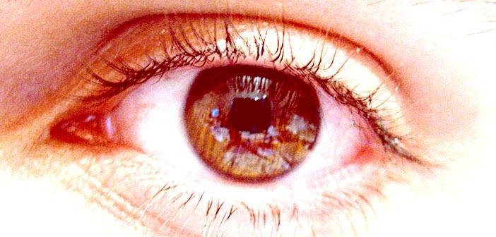 Retina ready ¿por que usarlo en mi sitio web?