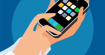 crear app movil