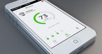 Ejemplos de desarrollo de aplicaciones móviles: Another iPhone App