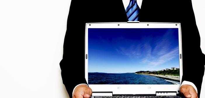 Diseño de pagina web: Beneficios de una pagina de destino