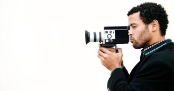 Diseño de pagina web: Pautas para la creación de vídeos introductorios