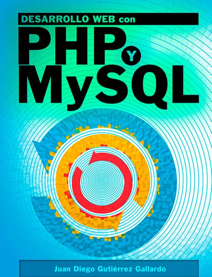Manual PHP \