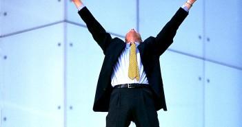 Marketing en internet: Presentarse de manera adecuada y asegurar ventas