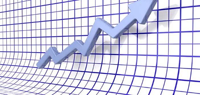 Marketing en internet: Ventajas de tener un blog para tu negocio