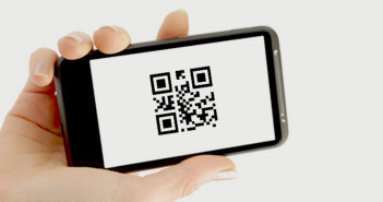 Marketing movil: ¿por qué debo emplear codigos QR?