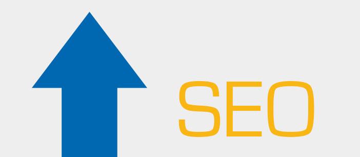 Posicionamiento SEO: 6 maneras de mejorarlo
