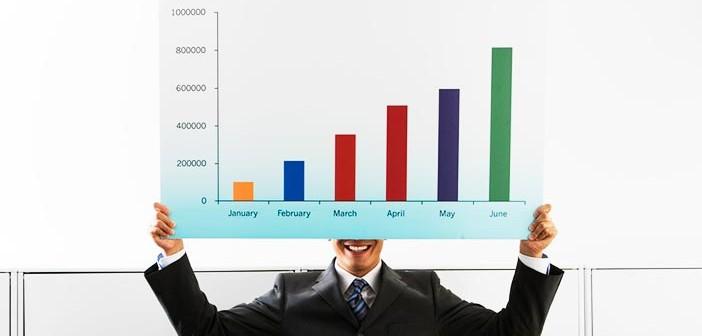 Necesidad y beneficios de definir un publico objetivo para tu negocio