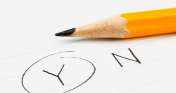 Tecnicas SEO: Solucionar problemas de enalces en el pide de pagina