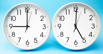 Tiempo de respuesta: Mejorar velocidad del sitio web