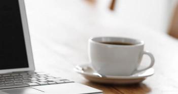 Beneficios de ser un diseñador web freelance