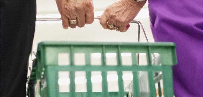 7 consejos para mejorar tu carrito de compras