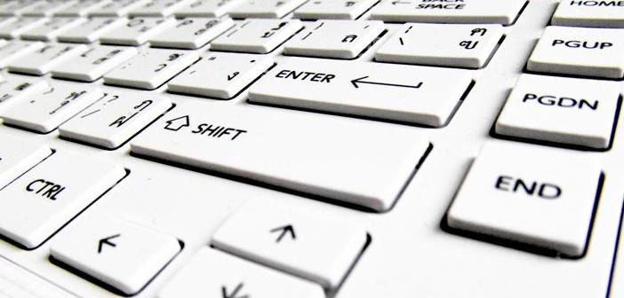 Consejos para ser un mejor desarrollado web en Wordpress