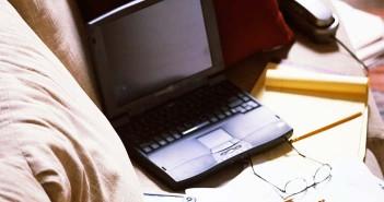 Cualidades de un diseñador web freelance