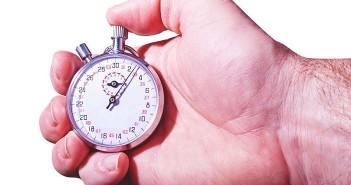 7 maneras de disminuir el tiempo de respuesta de tu sitio