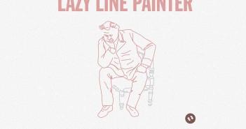 Plugin JQuery Lazy Line Painter
