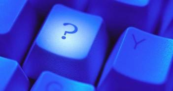 5 preguntas que debes plantearte antes de instalar un plugin Wordpress
