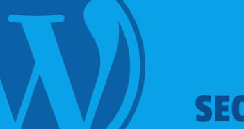 SEO Wordpress: Consejos para optimizar tu sitio para motores de búsqueda
