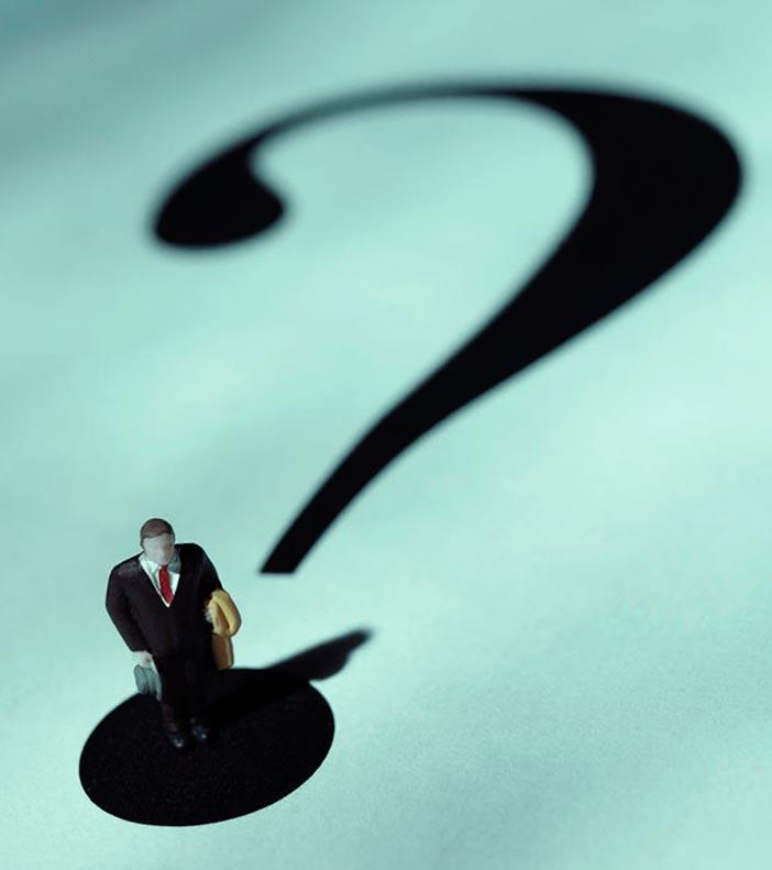 Cómo elegir el mejor tema Wordpress para tu negocio?