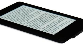 Cómo incrementar tu tráfico con Amazon Kindle