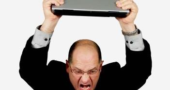 3 errores comunes en usabilidad web
