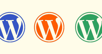 Tipos de sitios web Wordpress