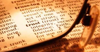 Como conseguir clientes ganando credibilidad en la web