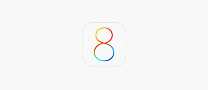 Descubre características del nuevo iOS8