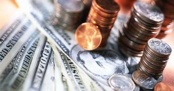 6 maneras de obtener ingresos como diseñador