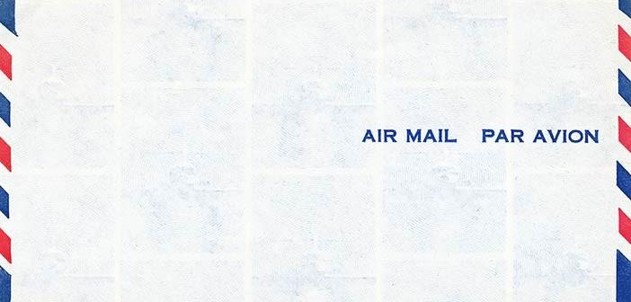 Diseño de plantillas de correos electrónicos para boletines
