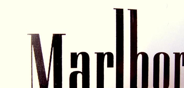 Elementos que conforman la identidad de marca