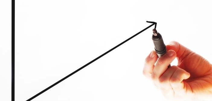 Guía de Facebook para empresas: 6 consejos para promocionar tu negocio