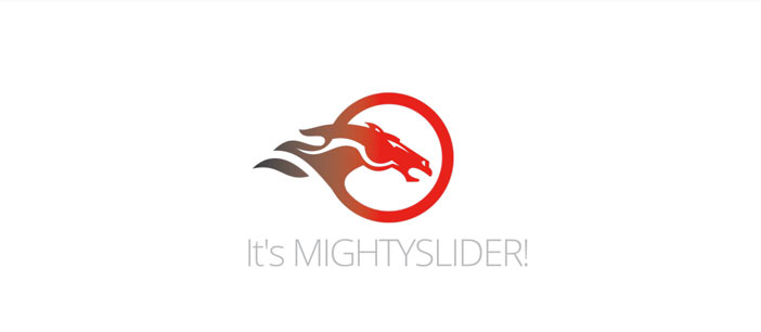 JavaScript plugin MightySlider