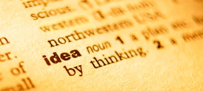 Marketing SEO: Selección de palabras clave