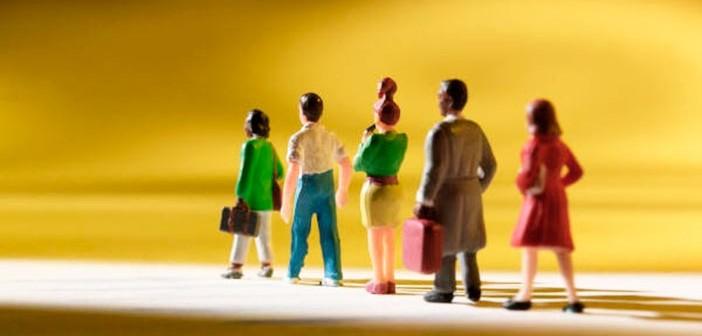 5 consejos de marketing web para obtener clientes constantemente