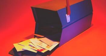 Anular suscripción de boletines por correos electrónicos ¿como mejorar este proceso para tus usuarios?