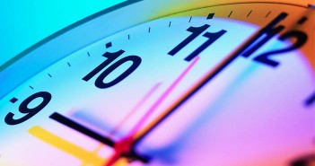 Optimiza tu tiempo invertido en marketing en redes sociales