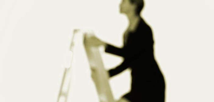 Pinterest Marketing: Consejos para ganar visibilidad