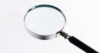 Search Bar: Tipos de barras de búsqueda
