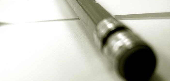 Consejos para mejorar lista de servicios y perfil profesional