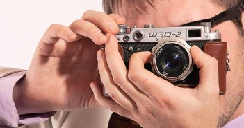 Consejos para tomar fotos profesionales