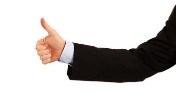 Consejos para ser productivo y manejar tus tareas eficazmente