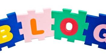 Crea un blog con una alta tasa de conversión