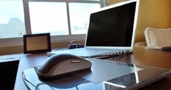 Crear espacio de tranajo que mejore productividad laboral