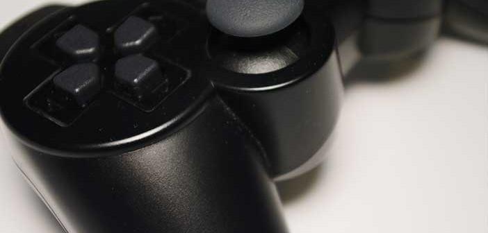 Consejos para crear un juego para dispositivos móviles